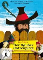 Der Räuber Hotzenplotz - 4. Auflage (DVD)