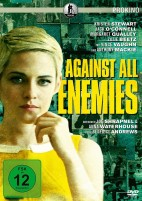 Against all Enemies (DVD)