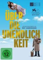 Über die Unendlichkeit (DVD)