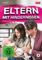 Eltern mit Hindernissen (DVD)