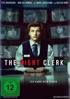 The Night Clerk (DVD)
