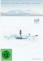 Das Entschwinden (DVD)
