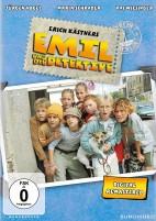 Emil und die Detektive (DVD)