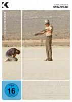 Strafpark - Kino Kontrovers (DVD)