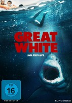 Great White (DVD)