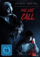 One Last Call (DVD)