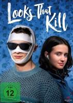 Looks That Kill (DVD)