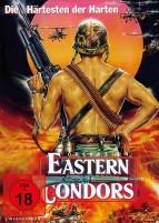 Operation Eastern Condors (DVD)