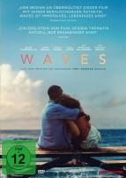 Waves (DVD)