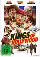 Kings of Hollywood (DVD)