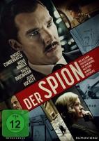 Der Spion (DVD)