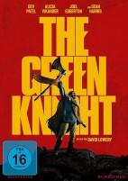 The Green Knight (DVD)