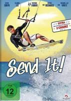 Send It! (DVD)