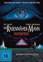 Der Rasenmäher-Mann - Digital Remastered (DVD)