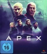 Apex (DVD)