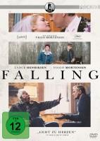 Falling (DVD)