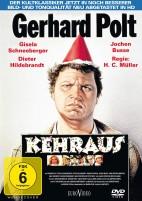 Kehraus - Remastered (DVD)