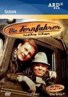 Die Fernfahrer (DVD)