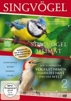 Singvögel (DVD)