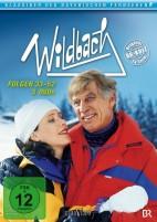 Wildbach - Folgen 33-52 (DVD)