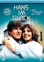 Hans im Glück (DVD)