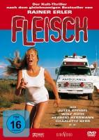 Fleisch (DVD)