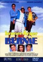 Immer Ärger mit Bernie (DVD)