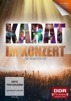Im Konzert: Karat - Live in Bautzen 1982 (DVD)