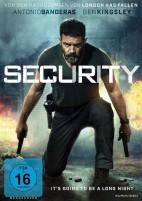 Security (DVD)