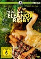 Das Verschwinden der Eleanor Rigby (DVD)