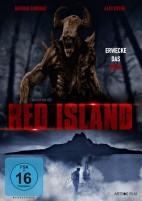 Red Island - Erwecke das Böse (DVD)