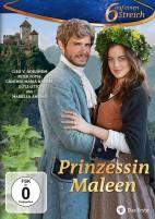 Prinzessin Maleen - 6 auf einen Streich (DVD)