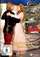 Nussknacker und Mausekönig - 6 auf einen Streich (DVD)