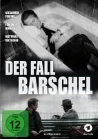 Der Fall Barschel (DVD)