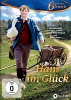 Hans im Glück - 6 auf einen Streich (DVD)