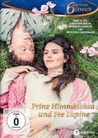 Prinz Himmelblau und Fee Lupine - 6 auf einen Streich (DVD)