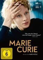 Marie Curie (DVD)