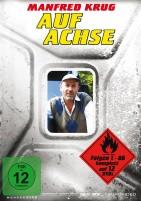 Auf Achse - Die Gesamtbox / Neuauflage (DVD)