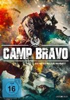 Camp Bravo - 100 Meter bis zur Wahrheit (DVD)