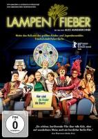 Lampenfieber (DVD)