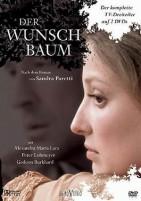 Der Wunschbaum (DVD)