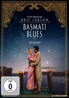 Basmati Blues - Liebe im Reisfeld (DVD)