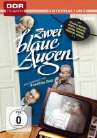 Zwei blaue Augen - DDR TV-Archiv (DVD)
