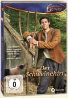 Der Schweinehirt - 6 auf einen Streich (DVD)