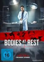 Bodies at Rest (DVD)