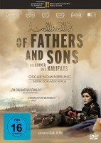Of Fathers and Sons - Die Kinder des Kalifats (DVD)