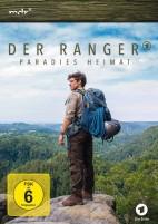 Der Ranger - Paradies Heimat (DVD)