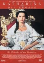 Katharina die Grosse (DVD)