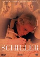 Schiller (DVD)