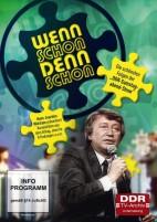 Wenn schon - denn schon (DVD)
